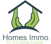 Homes Immo